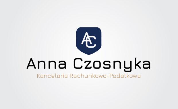 Anna Czosnyka – Kancelaria rachunkowo – odatkowa